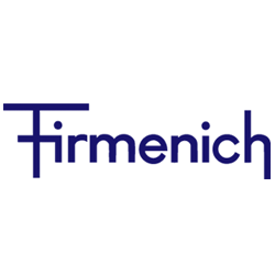 Firmenich  - SEO consulting