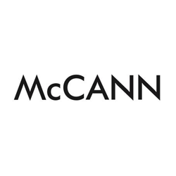Mc Cann  - SEO consulting