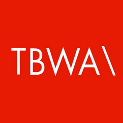 Digital marketing agency  - TBWA - Web analytics consulting