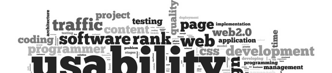 Web analytics & SEO consulting